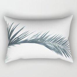 palmtree Rectangular Pillow