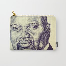 Brother Where Art Thou Carry-All Pouch