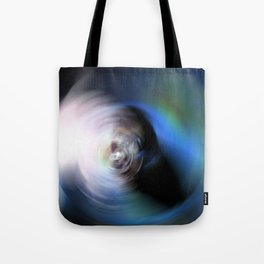 A Moment Captured Tote Bag