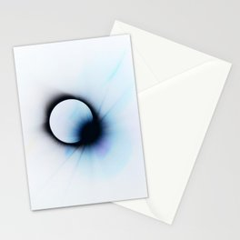 △NCIENT ECLIPSE Stationery Cards