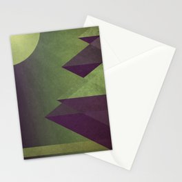 Nubia Stationery Cards