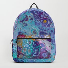 LovePotion Backpack