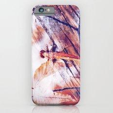 Dragonfly :: Twiggy iPhone 6s Slim Case