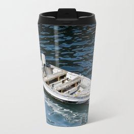 Dinghy Travel Mug