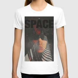 Space1968 T-shirt