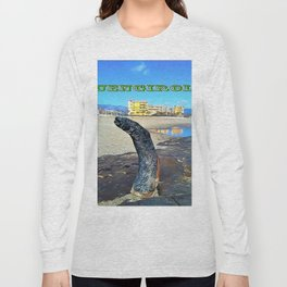 Fuengirola Long Sleeve T-shirt