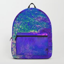 Enchanting Backpack