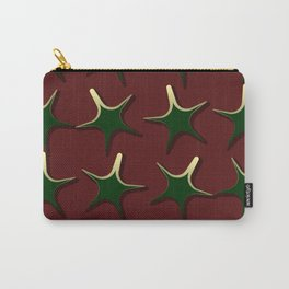 Folies, 2170b Carry-All Pouch