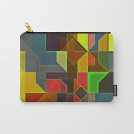 Dreams of Reason 1 Carry-All Pouch