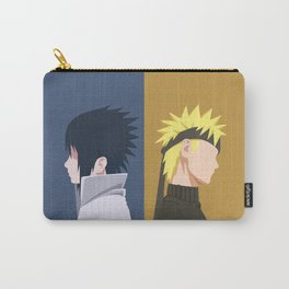 Ninja Rivals Carry-All Pouch