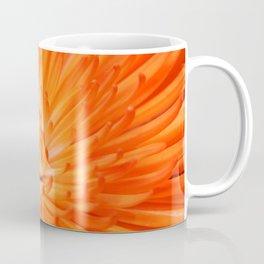 Marmalade Mum Coffee Mug