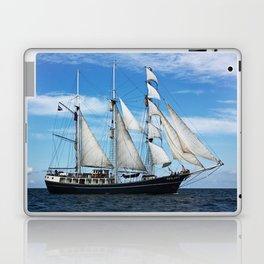 Thalassa Laptop & iPad Skin