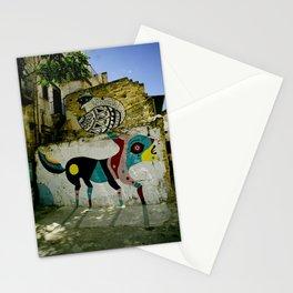 Palermo Stationery Cards