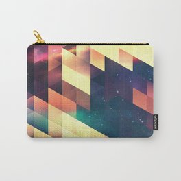 thyss lyyts Carry-All Pouch