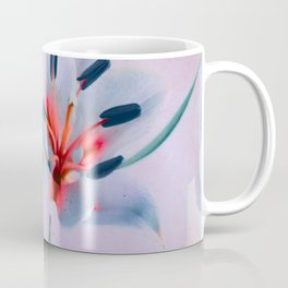 The flowers of my world Coffee Mug