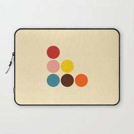 Aitvaras Laptop Sleeve