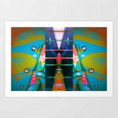 2012-98-15 16.48.20moma Art Print