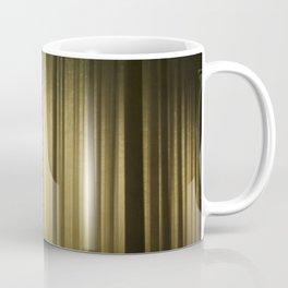 A Forest in Summer Coffee Mug