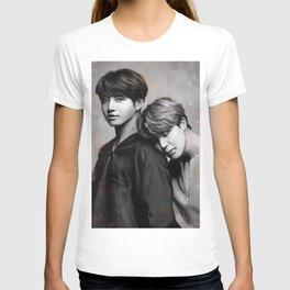 Kookmin T-shirt