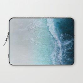 sea 5 Laptop Sleeve