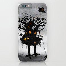 The Hut iPhone 6s Slim Case
