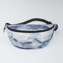 Wise Woman Fanny Pack