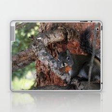 Little Friend Laptop & iPad Skin