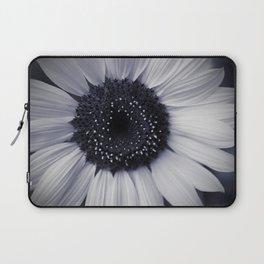 monocromatico Laptop Sleeve