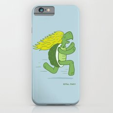 Tortoise and that Hair Slim Case iPhone 6s