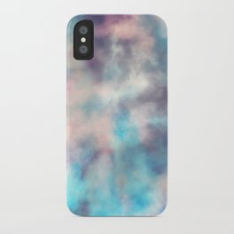 Dream Five iPhone Case