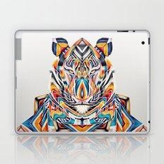TyGR Laptop & iPad Skin