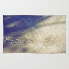 Soft Waves Rug