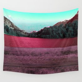 Untitled.42 Wall Tapestry