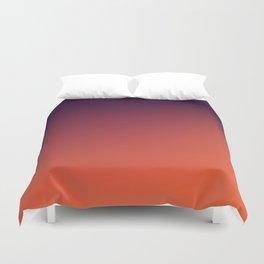 DAWN / Plain Soft Mood Color Blends / iPhone Case Duvet Cover