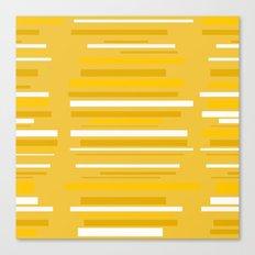 GOLD4 Canvas Print