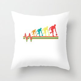Skittles Throw Pillows For Any Room Or Decor Style Society6
