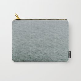 ocean v Carry-All Pouch