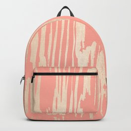 Reflect Backpack