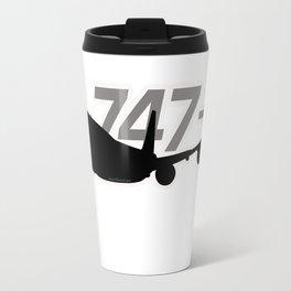 747-8 version  2.0 Travel Mug