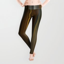 Aspen Poplar Leggings