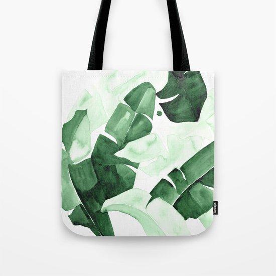 Beverly III Tote Bag