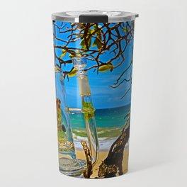 JBD Dab Rig Travel Mug