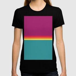 Mood #1E T-shirt