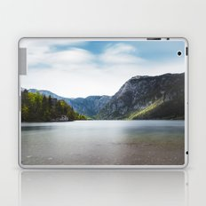 Lake Bohinj, Slovenia Laptop & iPad Skin