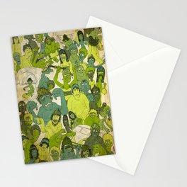 Party Hardy Stationery Cards