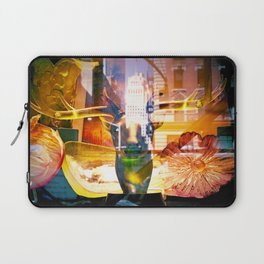 Civics Laptop Sleeve