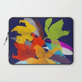 lily 11 Laptop Sleeve