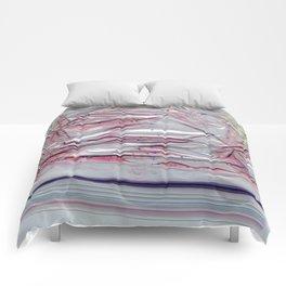 Squish Squash Comforters