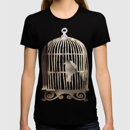 Private T-shirt