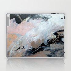 1 1 4 Laptop & iPad Skin